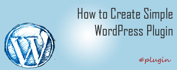 Create-Simple-WordPress-Plugin-cover-image